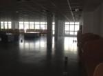 1330 oficinas en avda. finisterre (4)