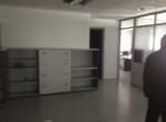 1330 oficinas en avda. finisterre (5)