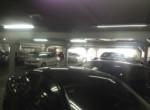 1375 nave venta coches santiago de compostela (5)