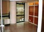 1631 oficinas en pocomaco a coruña (10)