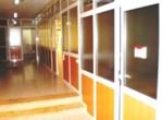 1631 oficinas en pocomaco a coruña (12)