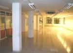 1631 oficinas en pocomaco a coruña (13)