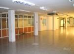 1631 oficinas en pocomaco a coruña (14)