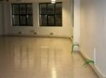 1631 oficinas en pocomaco a coruña (15)