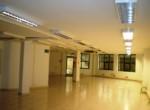 1631 oficinas en pocomaco a coruña (16)