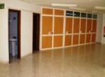 1631 oficinas en pocomaco a coruña (17)