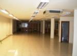1631 oficinas en pocomaco a coruña (18)