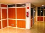 1631 oficinas en pocomaco a coruña (9)