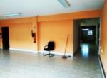 1664 oficina en pocomaco (15)