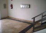 1664 oficina en pocomaco (7)