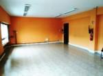 1664 oficina en pocomaco (8)