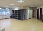 1769 oficina en matogrnade (2)