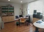 1893 oficina (3)