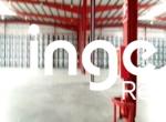 1991 nave de 5.000 m2 en el poligono industrial de bergondo (12)