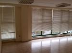 2061 oficina 150 m2 en tambre (12)