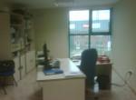 2063 oficinas de 300 m2 en el poligono tambre (10)