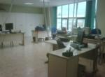2063 oficinas de 300 m2 en el poligono tambre (13)