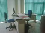 2063 oficinas de 300 m2 en el poligono tambre (14)