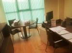 2063 oficinas de 300 m2 en el poligono tambre (2)