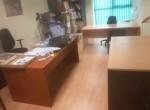 2063 oficinas de 300 m2 en el poligono tambre (5)
