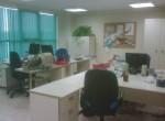 2063 oficinas de 300 m2 en el poligono tambre (7)