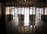 529 oficina en venta o alquier en picaraña (10)