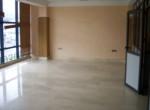 529 oficina en venta o alquier en picaraña (2)