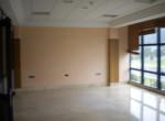 529 oficina en venta o alquier en picaraña (6)