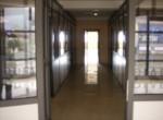 529 oficina en venta o alquier en picaraña (9)