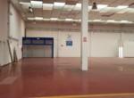 942 nave en santiago de composela con aparcamiento en sotano (4)