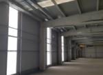 290 nave en arteixo de 5.600 m2 (26)