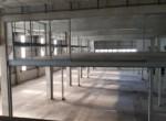 290 nave en arteixo de 5.600 m2 (28)