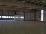290 nave en arteixo de 5.600 m2 (33)