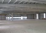 290 nave en arteixo de 5.600 m2 (45)