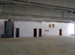 290 nave en arteixo de 5.600 m2 (46)