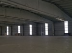 290 nave en arteixo de 5.600 m2 (51)