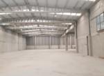 2129 nave de 3.000 m2 de almacen en pontevedra (14)
