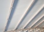 2129 nave de 3.000 m2 de almacen en pontevedra (21)