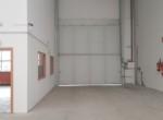 814 Nave en venta en coiros de 1.300 m2 (21)