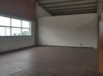 814 Nave en venta en coiros de 1.300 m2 (22)