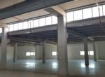 CAN0000134046 - nave en centro logistico y textil vigo(30)