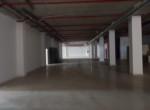 CAN0000134046 - nave en centro logistico y textil vigo(52)