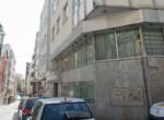Local comercial en venta en Calle María, nº 43 - Ferrol (1)
