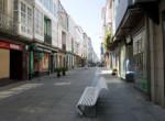 Local comercial en venta en Calle María, nº 43 - Ferrol (2)