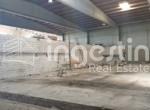 Comprar nave en Xinzo de Limia - TERA0258 - CAN0000077336(45)