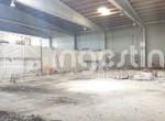 Comprar nave en Xinzo de Limia - TERA0258 - CAN0000077336(46)