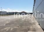 Comprar nave en Xinzo de Limia - TERA0258 - CAN0000077336(48)