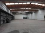 1768 Alquiler de nave de 1300 m2 en el poligono de cambre (1)