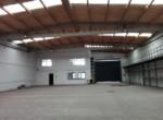 1768 Alquiler de nave de 1300 m2 en el poligono de cambre (2)