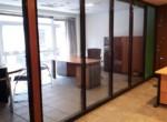 2137 oficina en alquiler en la zona plaza pontevedra a coruña (14)